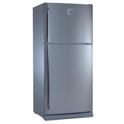 Tủ lạnh Electrolux ETE5107SD (ETE5107SD-RVN) - 510 lít, 2 cửa