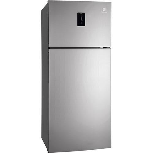 Tủ lạnh Electrolux ETB4602AA-RVN - 426 lít, 2 cánh, Inverter