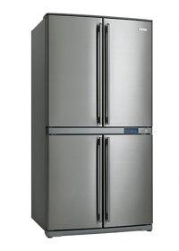 Tủ lạnh Electrolux EQE-6307SAVN - 4 cửa