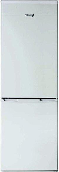 Tủ lạnh Fagor FFJ-6615