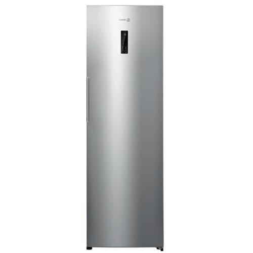 Tủ lạnh Fagor FFK1677AX