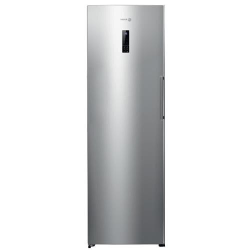 Tủ lạnh Fagor ZFK1745AX