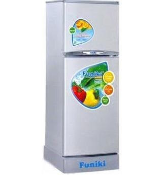 Tủ Lạnh Funiki FR-125IS - 125 Lít