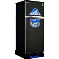 Tủ lạnh Funiki FR-126IS - 126 lit