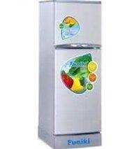 Tủ lạnh Funiki FR-168CD - 160 lít, 2 cửa