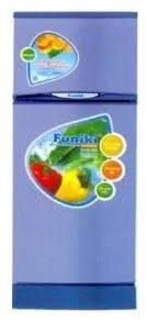 Tủ lạnh Funiki FR-212CI - 210 lít, 2 cửa