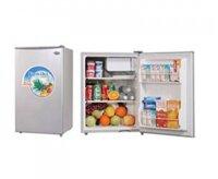 Tủ lạnh Funiki FR-51CD - 50 lít, 1 cửa