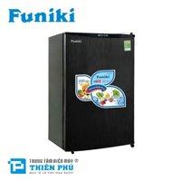 Tủ lạnh Funiki FR-71DSU - 70 lít