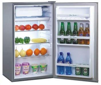 Tủ lạnh Funiki FR-91CD - 90 lít, 1 cửa
