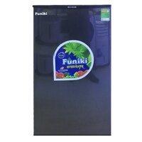 Tủ Lạnh Funiki FR-91DSU - 91 Lít