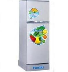 Tủ lạnh Funiki FR125C