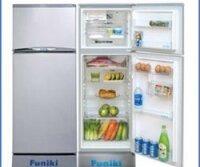 Tủ lạnh Funiki FR132CL 132 LíT