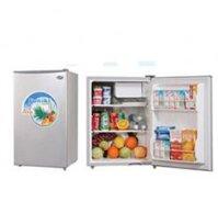 Tủ lạnh Funiki FR148CD (FR-148CD) - 140 lít, 2 cửa