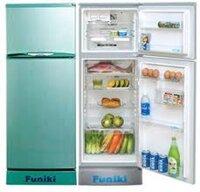 Tủ lạnh Funiki FR152CI (FR-152CI) - 147 lít, 2 cửa