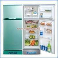 Tủ lạnh Funiki FR152CL 152 Lít