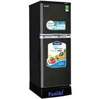 Tủ lạnh Funiki inverter R216ISU - 209L