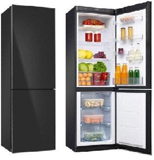 Tủ lạnh Hafele HF-FSA - 319 lít, 2 cánh