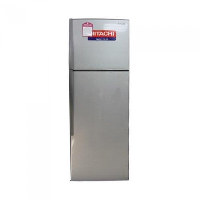 Tủ lạnh Hitachi 310EG1SLS - 260L