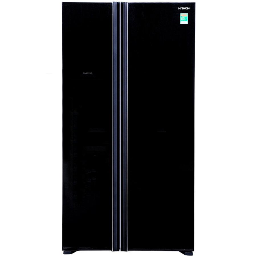 Tủ lạnh Hitachi FS800PGV2 - inverter, 605 lít