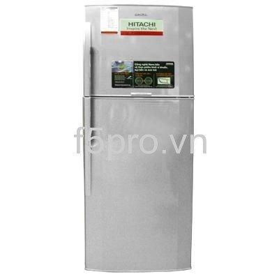 Tủ lạnh Hitachi R-470EG9