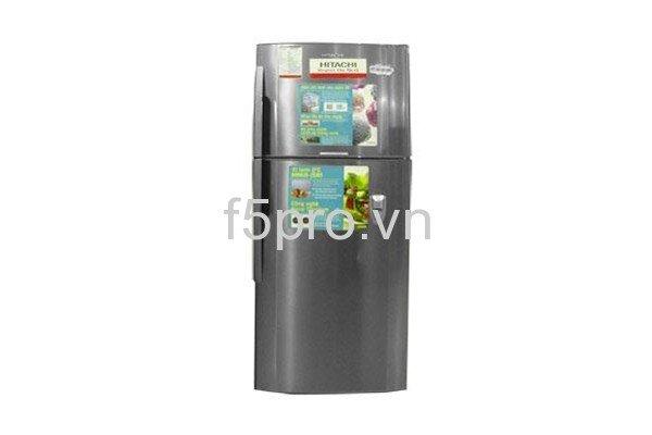 Tủ lạnh Hitachi R-470EG9XD