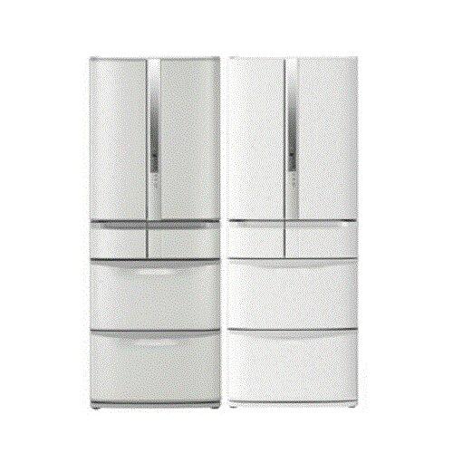 Tủ lạnh Hitachi R-C6200 (620 lit)