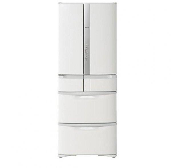 Tủ lạnh Hitachi R-F51M2
