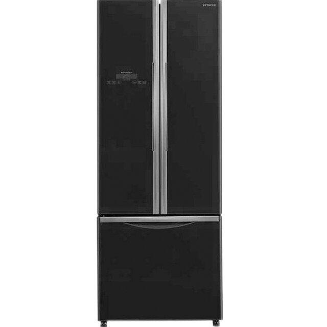 Tủ lạnh Hitachi R-FWB475PGV2 - inverter, 405L