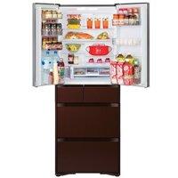 Tủ lạnh Hitachi R-GS5100H