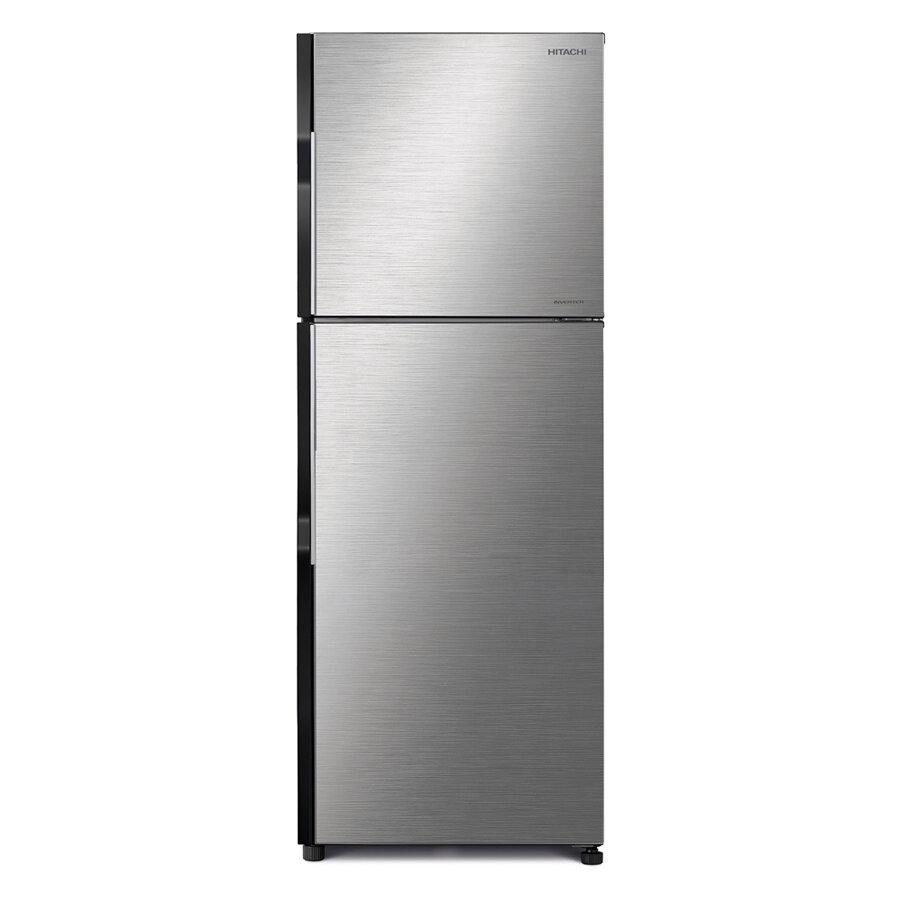 Tủ Lạnh Hitachi R-H230PGV7 - 230L, Inverter
