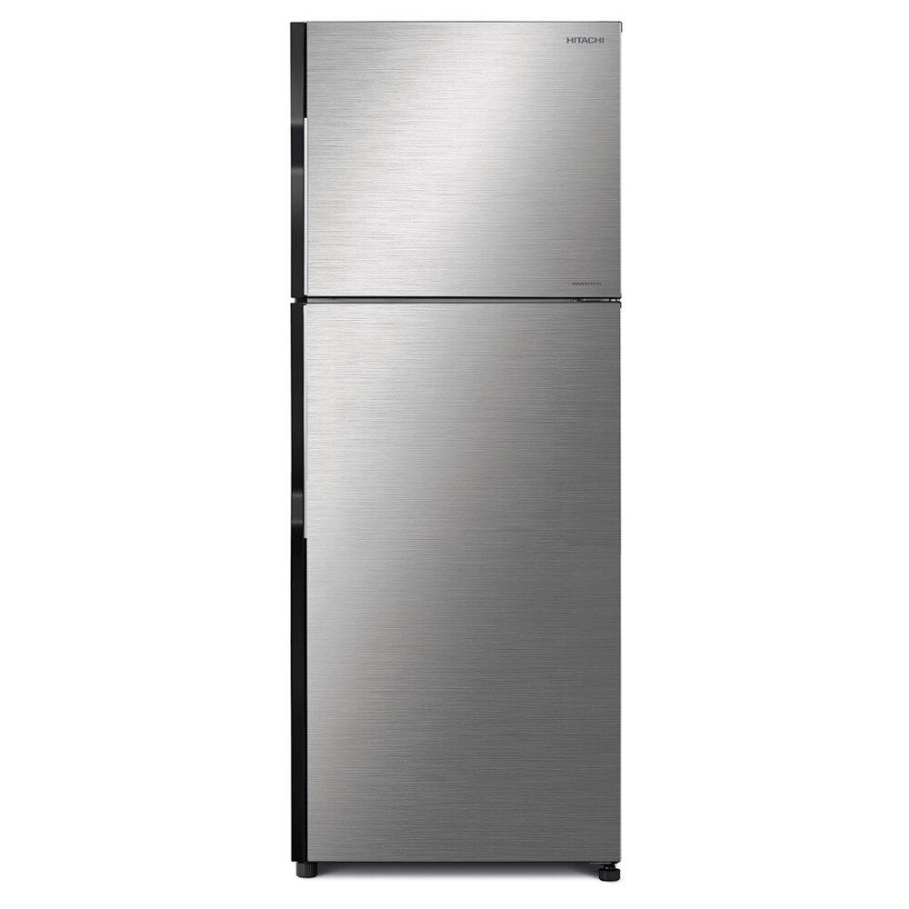 Tủ lạnh Hitachi R-H310PGV7 - Inverter