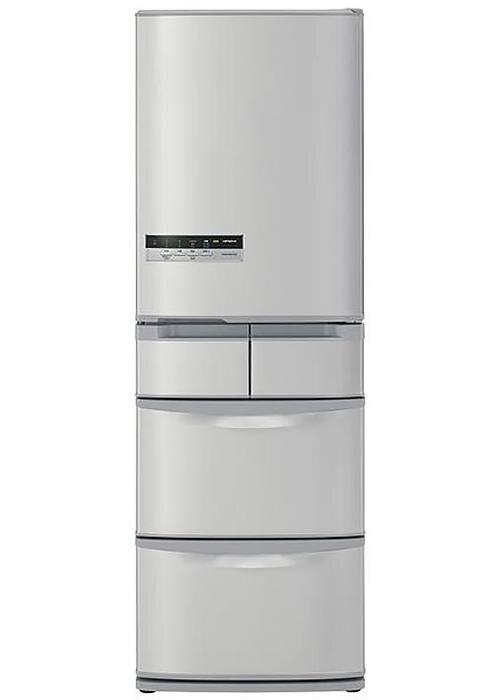 Tủ lạnh Hitachi R-SF42CMS (425 L)
