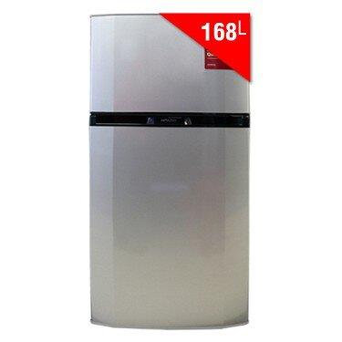 Tủ lạnh Hitachi R-T17EGV4 (168L)