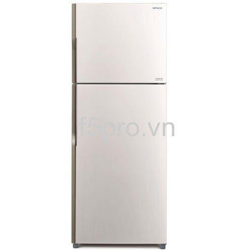 Tủ lạnh Hitachi R-V440PGV3 (INX)