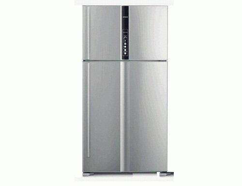 Tủ lạnh Hitachi R-V660PGV3 - 550L