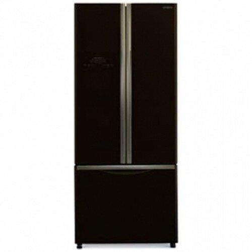 Tủ Lạnh Hitachi R-W545PGV2 - 445 lít
