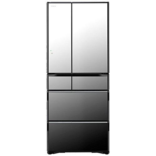 Tủ lạnh Hitachi R-WX6200G - 620 lít
