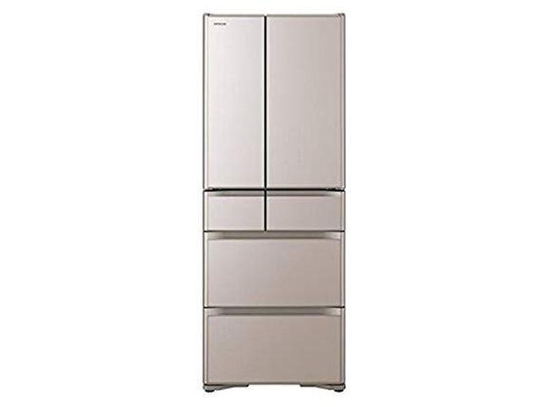 Tủ lạnh Hitachi R-XG5600H