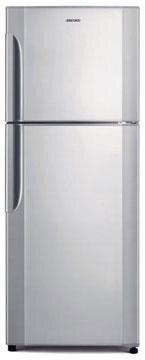 Tủ lạnh Hitachi R-Z400AG9D SLS