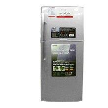 Tủ lạnh Hitachi R-Z470EG9 - 395 lít, 2 cửa