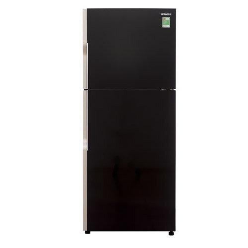 Tủ lạnh Hitachi R-ZG470EG1 - 395 lít, 2 cửa