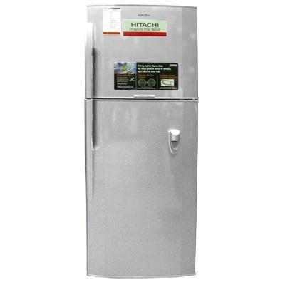 Tủ lạnh Hitachi RZ470EG9D (R-Z470EG9D) - 395 lít, 2 cửa, màu STS