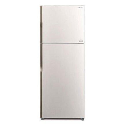 Tủ lạnh Hitachi V470PGV3 ( INX) - 395L
