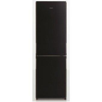 Tủ lạnh Hitachi BG410PGV6(GBK)