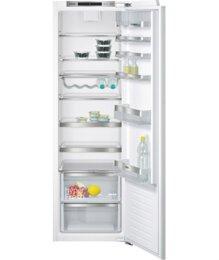 Tủ lạnh lắp âm Siemens KI81RAF30 - 1 cửa, 319 lít