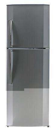 Tủ lạnh LG GN-155PP