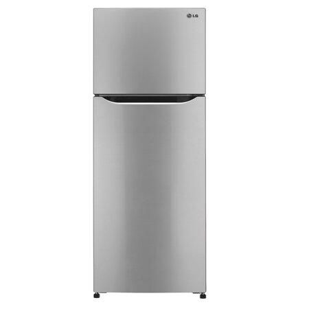 Tủ lạnh LG GN-L225S - 208 Lít