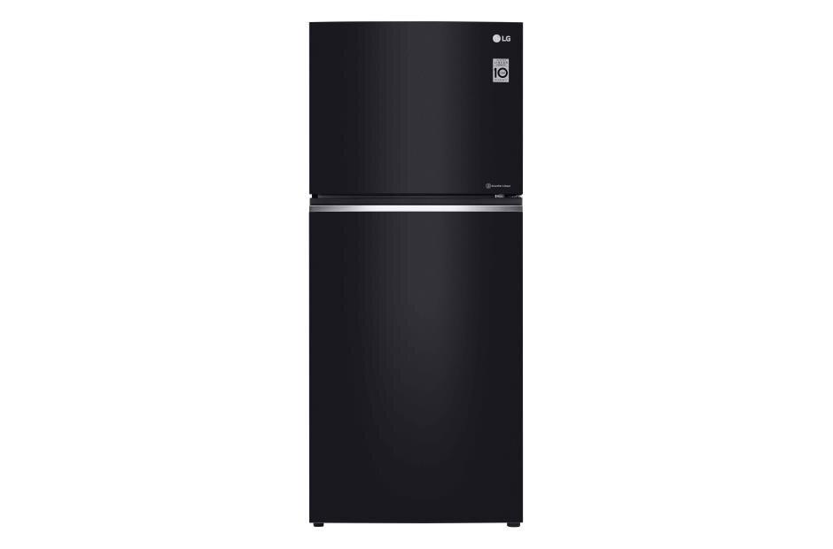 Tủ lạnh LG GN-L422GB - 410L