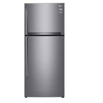 Tủ lạnh LG GN-L432BS - 410 lít