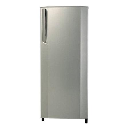Tủ lạnh LG GN-V204R - 200 lít